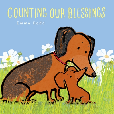 Counting Our Blessings -