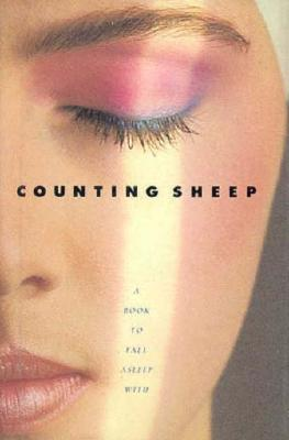 Counting Sheep: A Book to Fall Asleep with - Pedersen, B Martin (Editor)
