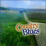 Country Blues [K-Tel]