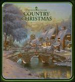 Country Christmas [Bonus DVD]