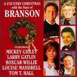 Country Christmas: Stars of Branson