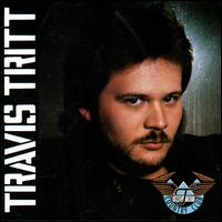 Country Club - Travis Tritt