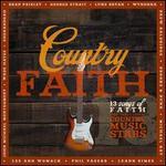 Country Faith, Vol. 2