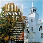 Country Gospel Classics [Universal]