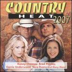 Country Heat 2007