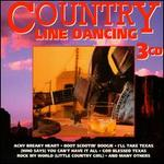 Country Line Dancing [Goldies]