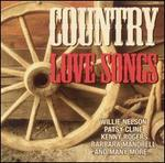 Country Love Songs [Legacy]