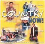 Country Now [Simitar]