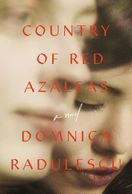 Country of Red Azaleas - Radulescu, Domnica, Professor