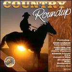 Country Roundup