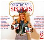 Country Soul Sisters, Vol. 2