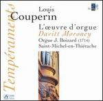 Couperin: Complete Organ Works