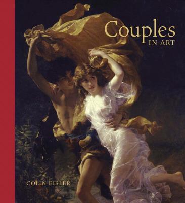Couples In Art - Eisler, Colin