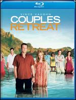 Couples Retreat [Blu-ray] - Peter Billingsley