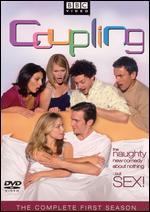 Coupling: Season 01
