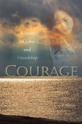 Courage: A Story of Love and Friendship - Praphanchith, Disko