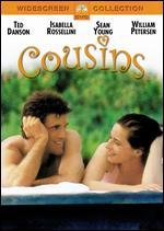 Cousins - Joel Schumacher