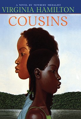 Cousins - Hamilton, Virginia