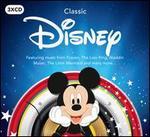 Classic Disney [Spectrum]