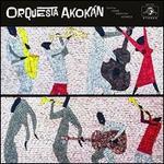 Orquesta Akokan [Vinyl]