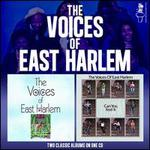 Voices of East Harlem / Can Yo
