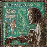 Blues Singer (2lp/180g)
