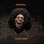 Maggot Brain (Limited Edition Translucen
