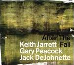 After the Fall [2 Cd]
