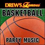 Basketball Party Music