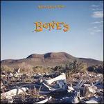 Bones [Vinyl]