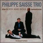 The Body and Soul Sessions (Remastered)