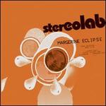 Margerine Eclipse (Expanded Edition) (2c