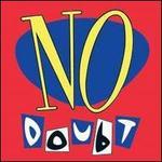 No Doubt [Lp]