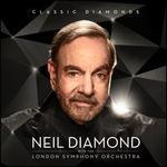 Classic Diamonds With the London Symphon