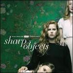Sharp Objects (Music From the Hbo Limited Series) (Rsd)