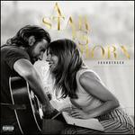 A Star is Born (Target Exclusive Edition)