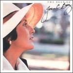 The Best of Joan C. Baez [A&M]