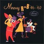 Mercury Rhythm & Blues: 1946-1962