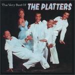 The Very Best of the Platters [Mercury]