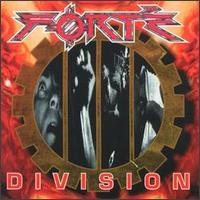 Division - Forte