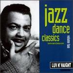 Jazz Dance Classics, Vol. 2