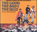 The Good, The Bad & the Ugly [Original Motion Picture Soundtrack]