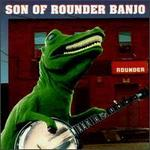 Son of Rounder Banjo