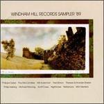 Windham Hill Sampler '89