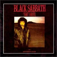 Seventh Star - Black Sabbath
