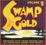 Swamp Gold, Vol. 2