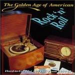 Vol. 1-Golden Age of American