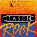 Classic Rock [Cema]