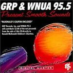 WNUA 95.5: Smooth Sounds, Vol. 3