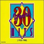 MCA Records 30 Years of Hits (1958-1988)